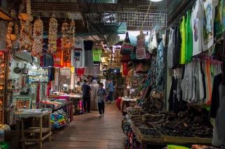 Koh Panyi, Thailand