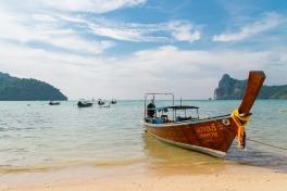 Koh Phi Phi Thailand