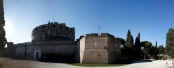 Sant Angelo Castle