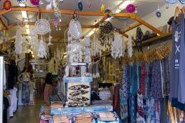 boutique Byron bay