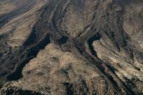 mighty Mt Nguaruhoe
